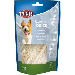 PREMIO Freeze dried...