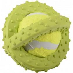Scrum Schijf Tennisbal 8cm...