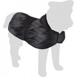 Eisbar jas zwart