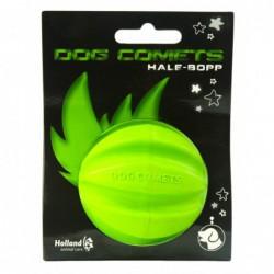 Dog Comets Ball Hale-Bopp...