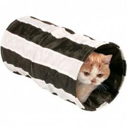 Feline Cruiser zwart/wit