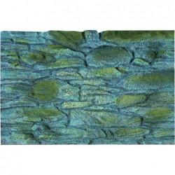 Achterwand Rock 60x45cm