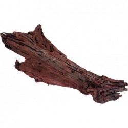 Driftwood 30-45cm