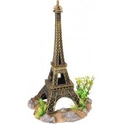 Statua Eiffeltoren 16cm