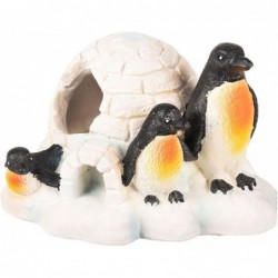 Leto Pinguins 10cm