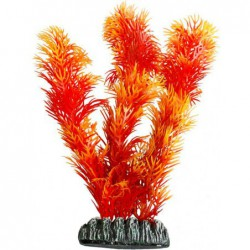 Kunstplant Cuba 27cm