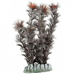Kunstplant Guyana 9cm