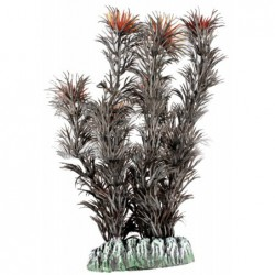 Kunstplant Guyana 18cm