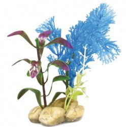 Kunstplant Botanica