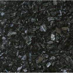 Filterkool 450gr
