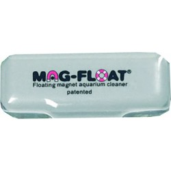 Algenmagneet Mag-Float 10cm
