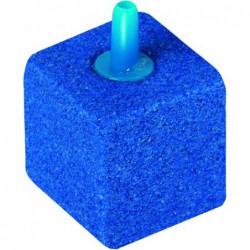 Uitstromer Vierkant 25mm