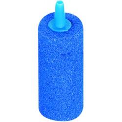 Uitstromer Cylinder 12mm