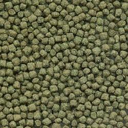 Turtle granulaat 250ml