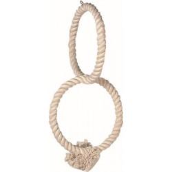 2 Ringen 65cm
