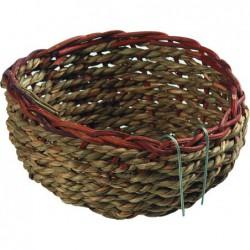 Nest Taupo