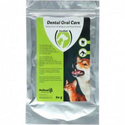 Dental oral care 60 gram