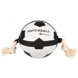 Matchball Voetbal 19cm