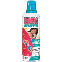 KONG Easy Treat puppy/kip