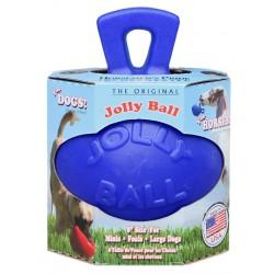 Jolly Ball paard/hond 20cm...