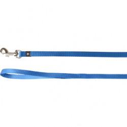 Ziggi looplijn 130cm blauw