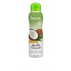 TropiClean Gentle Coconut...