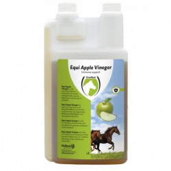 Equi Apple Vinegar...