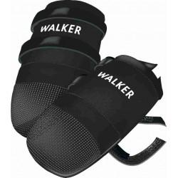 Walker Care schoentjes XXXL