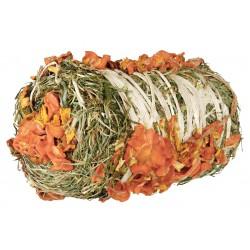 Hooibaal pompoen / wortel...