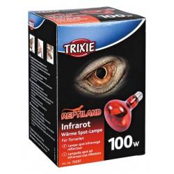 Infrarood warmtelamp 100W