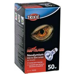 Neodymium Warmtelamp 50W