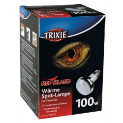 Warmtelamp 100W