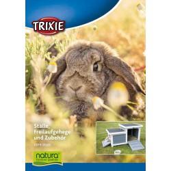 Brochure Natura