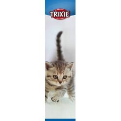 Banner kitten 30x120cm