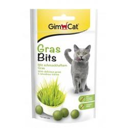 GimCat Grasbits 40 gram