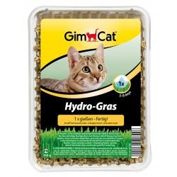 GimCat Hydro-gras 150 gram