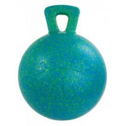 Jolly Ball paard 25cm...