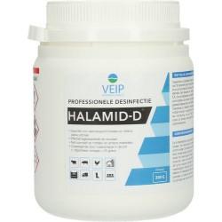 Halamid-D 200 gram