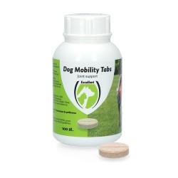 Dog Mobility Tabs 100 stuks