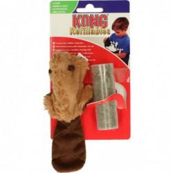 Kong Cat Refillable Catnip...
