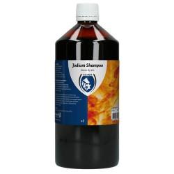 Jodium Shampoo 1l