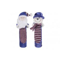 Kerst Speelfles 35cm
