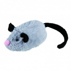 Muisjes - Active-Mouse