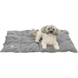 Integra Dog Adipositas 4kg