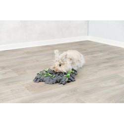 Royal Canin Yorkshire Terrier 29 Junior 7.5kg