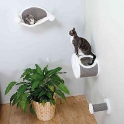 Acana Reg. Grasslands Cat 5.4kg
