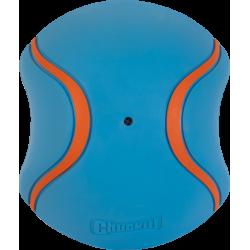 Blinki Disc
