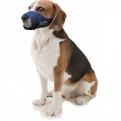 Voerbak Doggy 11cm